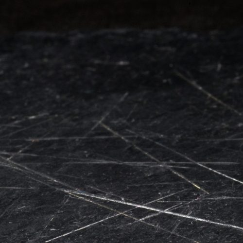 How To Remove Scratches From Your Slate Work Surface UK Slate - Sanding slate floor