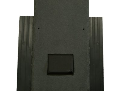 Bat accessible slate options
