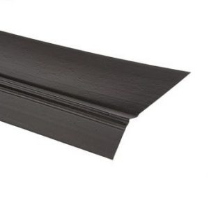Eaves support tray