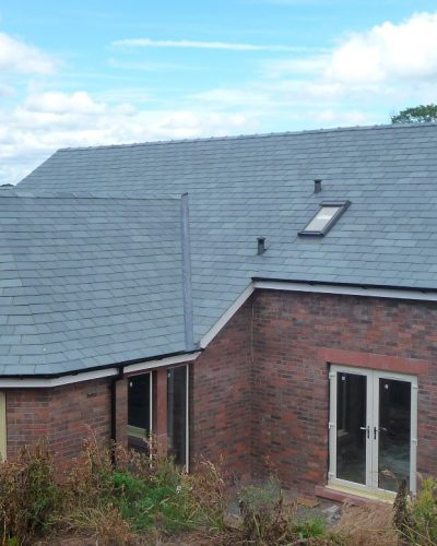 Elterdale Grey Tiles available from UK Slate