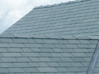 Slate Roof Tiles Amp Roofing Products Made From Natural Slate