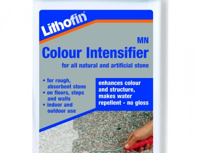 Lithofin MN Colour Intensifier 1L