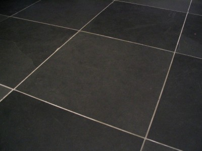 Ravendale Riven Slate Floor Tiles