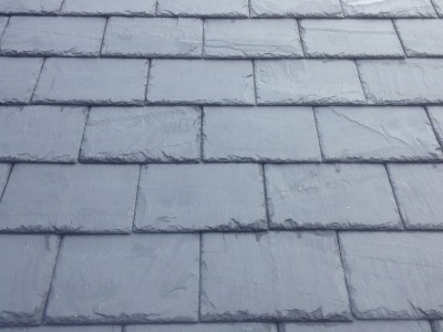 Welsh Slate, DBG 5030 Celtic Cartmel
