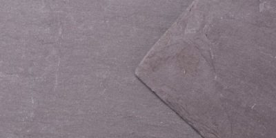 Welsh Heather Blue slate